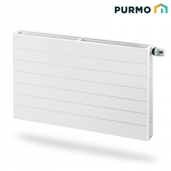 Purmo Ramo Ventil Compact RCV21s 500x1400