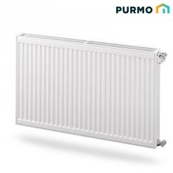 Purmo Compact C21s 550x400