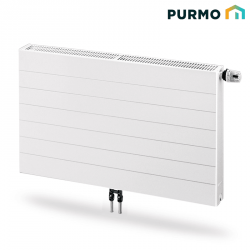 Purmo Ramo Ventil Compact M RCVM21s 600x800