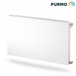 Purmo Plan Compact FC21s 600x1000