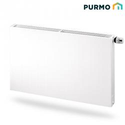 Purmo Plan Ventil Compact FCV11 600x2000