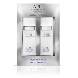 APIS DUO RE-LIFT