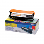 Brother oryginalny toner HL4570CDW Yellow 6k TN328Y