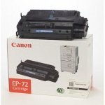 Canon oryginalny toner EP72. black. 20000s. 3845A003. Canon LBP-1760. 3260 3845A003