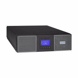 Eaton Zasilacz 9PX 5000i RT3U Netpack