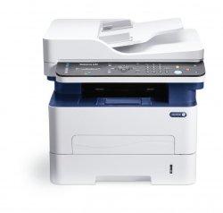 Xerox Urządzenie wielofunkcyjne WORKCENTRE 3225/28ppm F+Enet