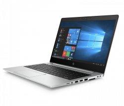 Notebook 745G5 R5Pro 2500U 256/8GB/W10P/14  3UP49EA