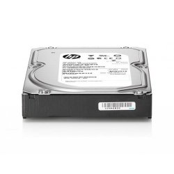 HP Dysk 2TB SATA 6Gb/s 7200 HDD