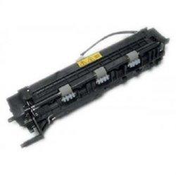 Samsung oryginalny Fuser Unit 220V JC96-03401G. Samsung ML-1610