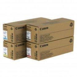 Canon oryginalny bęben CEXV16/17. black. 0258B002. Canon CLC-5151. iR-C4080