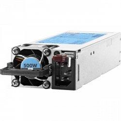 500W FS Plat Ht Plg Pwr Supply Kit 720478-B21