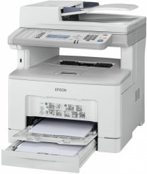 Epson Drukarka WorkForce AL-MX300DNF