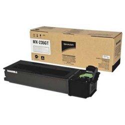 Sharp oryginalny toner MX-237GT. black. 20000s. Sharp AR-6020. AR-6020D. AR-6020N. AR-6023. AR-6023D