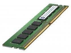 HPE Pamięć 16GB 2Rx8 PC4-2133P-E-15 STND Kit