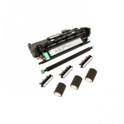 Ricoh oryginalny maintenance kit 406646/400950, Ricoh Aficio AP400, Gestetner P7325, Lanier LP026