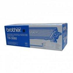 Brother oryginalny toner TN3060. black. 6700s. Brother HL-5130. 5150D. 5170DN. MFC-8220. DCP-8040. 8045D