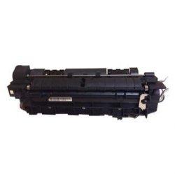 Kyocera Mita oryginalny fuser FK-171. 302PH93011. 100000s. Kyocera M2030DN. M2035DN. M2530DN. M2535DN. P2035. P2135