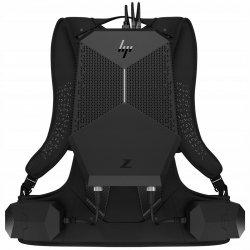 Plecak VR Z VRbackpack i7-7820HQ 256/16G/W10P     2ZB91EA