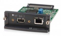 HP Jetdirect 640n PrintServer