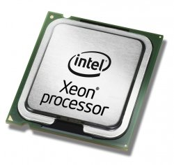 Procesor ThinkSystem SR570 Intel Xeon Silver 4110 8C 85W 2.1GHz Processor Option Kit