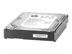 HPE Dysk serwerowy 1TB 6G SATA 3.5in NHP MDL HDD