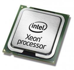 Intel Procesor CPU/Xeon E5-2620V3 2.40GHz LGA2011-3