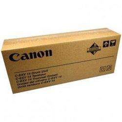 Canon oryginalny bęben CEXV 14. black. 0385B002. Canon iR-2016