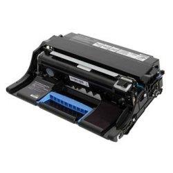 Konica Minolta oryginalny Imaging Unit A6VM03V. black. IUP-20. 60000s. Konica Minolta Bizhbuh 4050. 4750