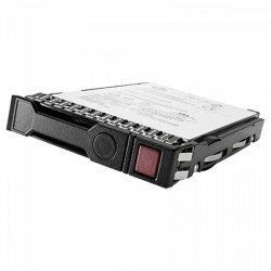 HPE Dysk serwerowy 4TB 6G SATA 3.5in NHPE MDL HDD