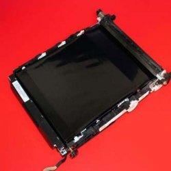 Samsung oryginalny pas transferu JC96-06292A. Samsung CLP-360.CLP-365.CLP-365W
