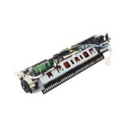 Canon oryginalny fuser RM1-2052-020. Canon Fax L120