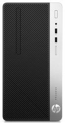 HP Komputer 400 G5 MT i5-8500 4GB 500GB W10p64 3y
