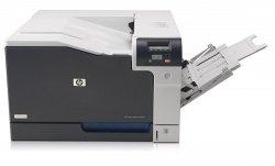 HP Drukarka Color LaserJet CP5225 up to 20ppm A3 CE710A#B19