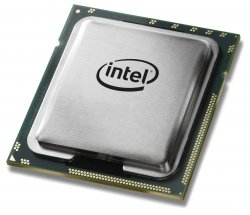 Intel Procesor CPU/Pentium G4500 3.50GHz LGA1151 BOX