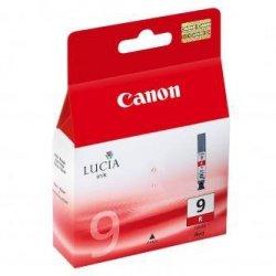 Canon oryginalny wkład atramentowy / tusz PGI9R. red. 1040B001. Canon iP9500 1040B001