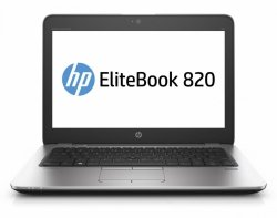 HP Notebook 820 G4 12.5 FHD i7-7500U 8GB 512SSD Z2V78EA#AKD