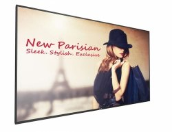 49'' 49BDL4050D Edge LED Display Android