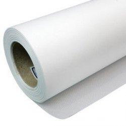 Materiał na podłożu z włókniny do fototapet, 610mm, 30m, 180g/m2 IWFT610/30/180