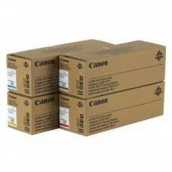 Canon oryginalny bęben CEXV16/17. magenta. 0256B002. Canon CLC-5151. iR-C4080