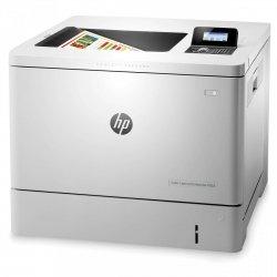 HP Drukarka Color LaserJet Enterprise M553n