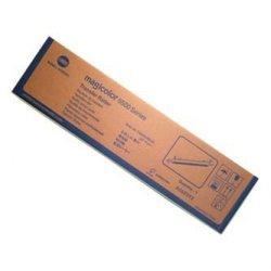 Konica Minolta oryginalny transfer roller A06X0Y2. 120000s. Konica Minolta MC4650. 4690. 5550. 70. C20P. C30P