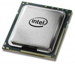 Intel Procesor CPU/Core i3-6320 3.90GHz LGA1151 BOX