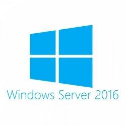 Windows Server 2016 (16-Core) ROK EN SW P00487-B21
