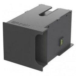 Epson oryginalny pojemnik na zużyty toner C13T671000. 50000s. WorkForce Pro WP4000. 4500 series