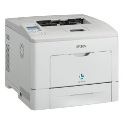 Epson Drukarka WorkForce AL-M400DN