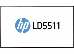 HP Monitor LD5511 55'' DSD