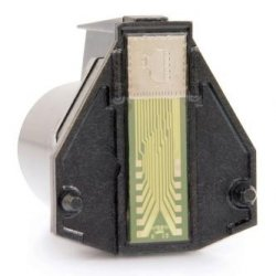 HP oryginalny wkład atramentowy / tusz C6602R. red. HP Thermo inkjet IJ6000 C6602R