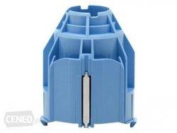 Adapter gilzy papieru z 2 do 3 dla drukarek HP Designjet T795/T1300/T2300/T1530/T2530 Z6/Z9+