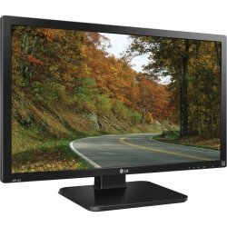 LG Monitor 27MB85Z-B/27''LED 16/9 IPS DP anthracite