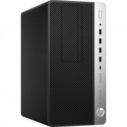 HP Komputer 705 Pro2200GE 8GB 256GB W10p64  3y